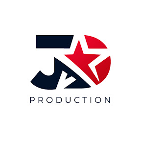 JD Production Beograd