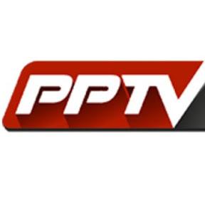 pp tv