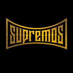 SupremosTV