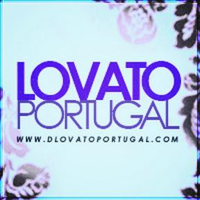 Lovato Portugal
