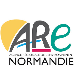 ARE Normandie