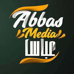 عباس ميديا _ Abbas