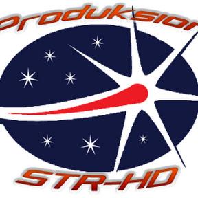 Studio StarHD