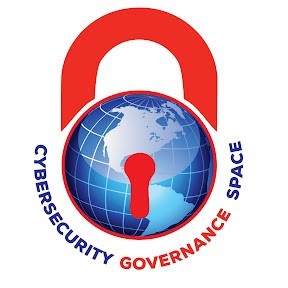 Cybersecurity Governance Space
