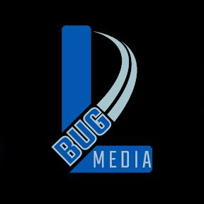 L bug media