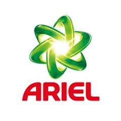 Ariel España