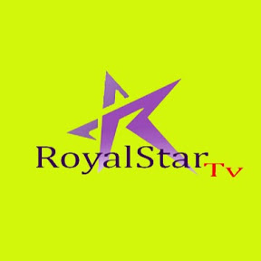 royalstar tv - Nigerian Full Movies