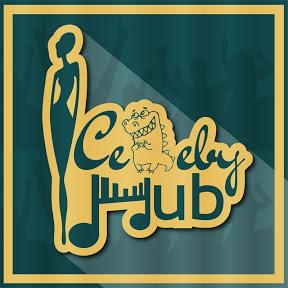 Celeby Hub
