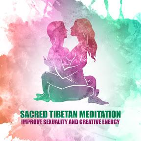 Buddha Music Sanctuary / Tantric Sex Background Music Experts - Topic