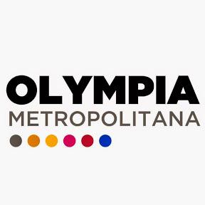 Olympia Metropolitana