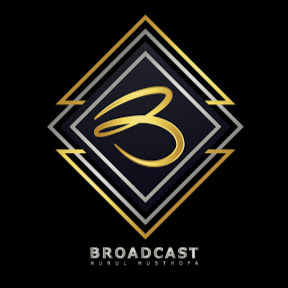 Broadcast NurulMusthofa Official