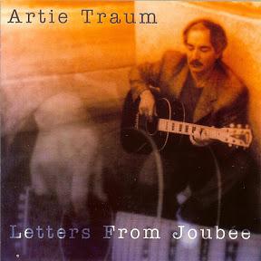 Artie Traum - Topic