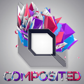 Composited