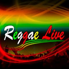 REGGAE LIVE