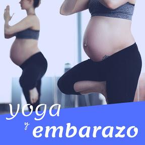 Yoga Para Embarazadas - Topic