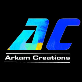 Arkam Creation