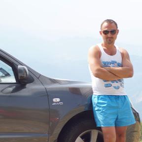 Oleg Bumbu