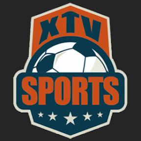 XTV SPORTS