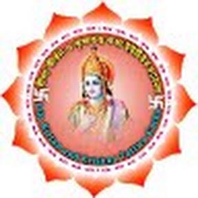 Krishna Tattwa Katha