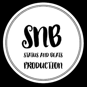 Status And Beats Production