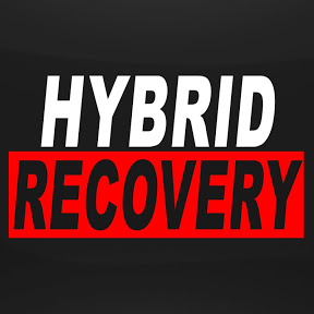 Hybrid Recovery