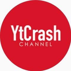 YtCrash