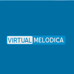 Virtual Melodica