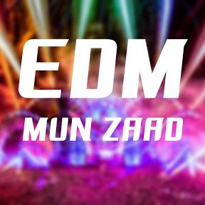 EDM MUNZAAD