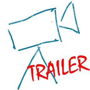 ShortCuts Trailer