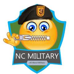 NC Military