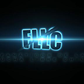 FLLC FULL MATCH