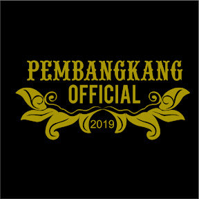 Pembangkang Official