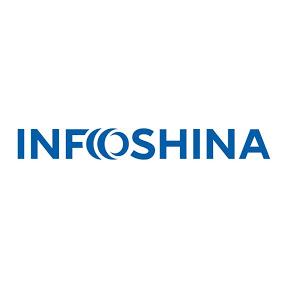 Инфошина - интернет магазин шин и дисков (Інфошина)