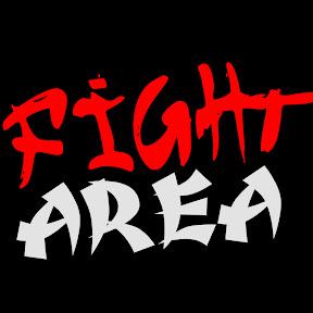 FIGHT AREA