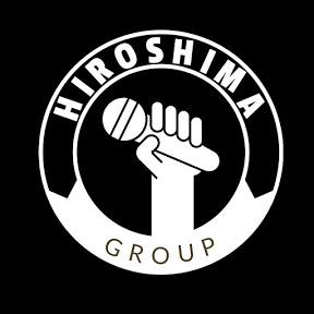 Group Hiroshima