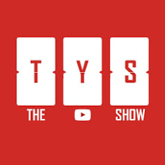 The Youtube Show