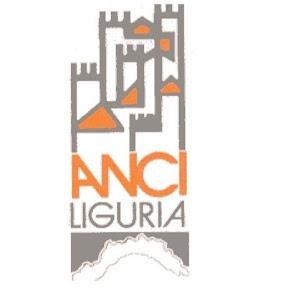 ANCI Liguria