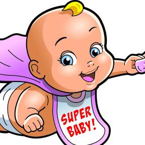 Super Baby Club