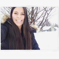 Una Colombiana en Canadá