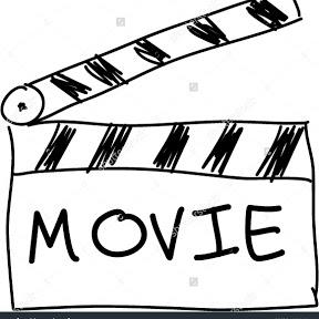 Cinema Indipendente