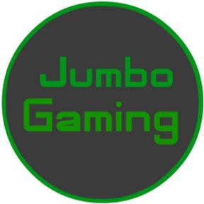 Jumbo Gaming