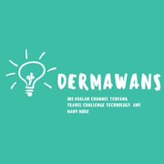 Dermawans