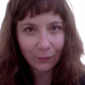 Jenny Durrant Brodsky
