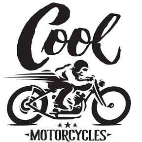 Javier Álvarez COOLmotorcycles