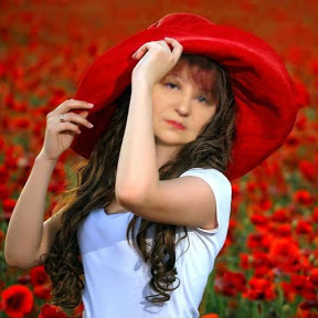 Татьяна Пушкина