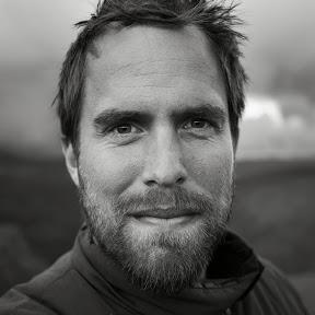Magnus Lindbom