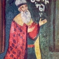 vefkhistkaosani