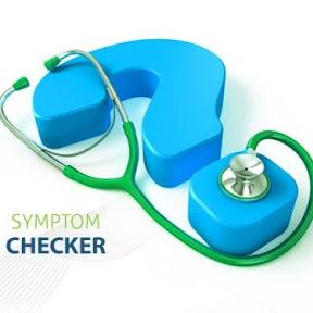 Medical Symptoms TV