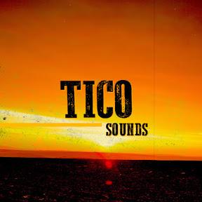 Tico Sounds