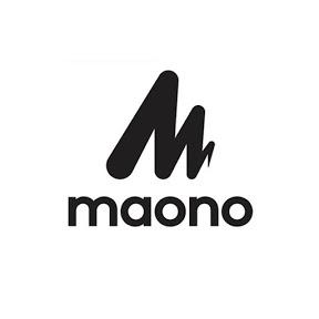 Maono Global